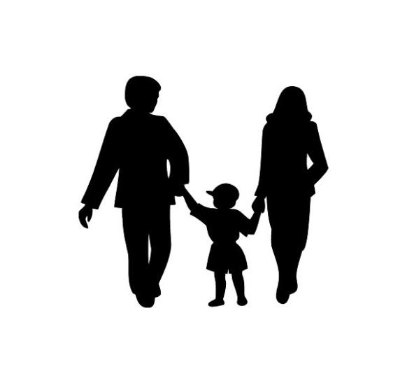 КОНСУЛЬТАЦИЯ ДЛЯ РОДИТЕЛЕЙ  ПО ПРОБЛЕМЕ «Семейные конфликты: причины и пути предупреждения»