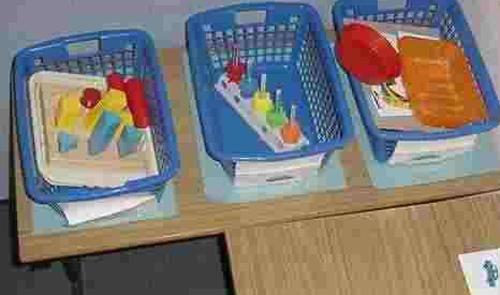 Как  организовать удаленную помощь  детям с аутизмом в условиях самоизоляции.